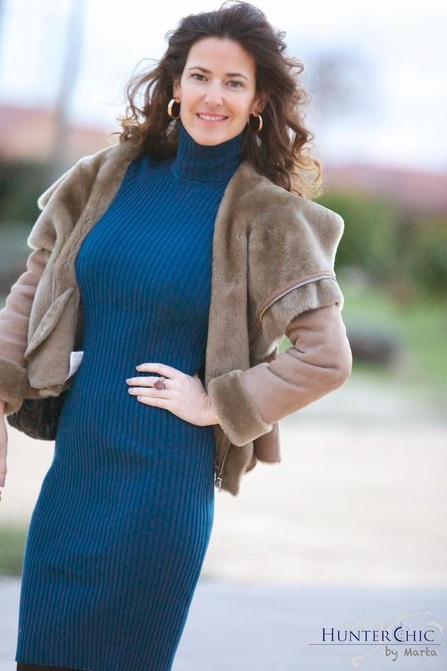 wolford-dior-tendencia-moda femenina-que me pongo-blog fashion
