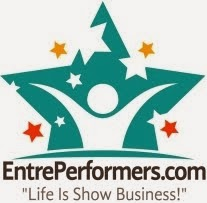 Entreperformers