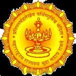 Vacancies in Taluka Nivad Samiti Hingoli (Taluka Nivad Samiti Hingoli) hingoli.gov.in Advertisement Notification Medical