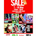 7 - 10 May 2015 BratPack Sale