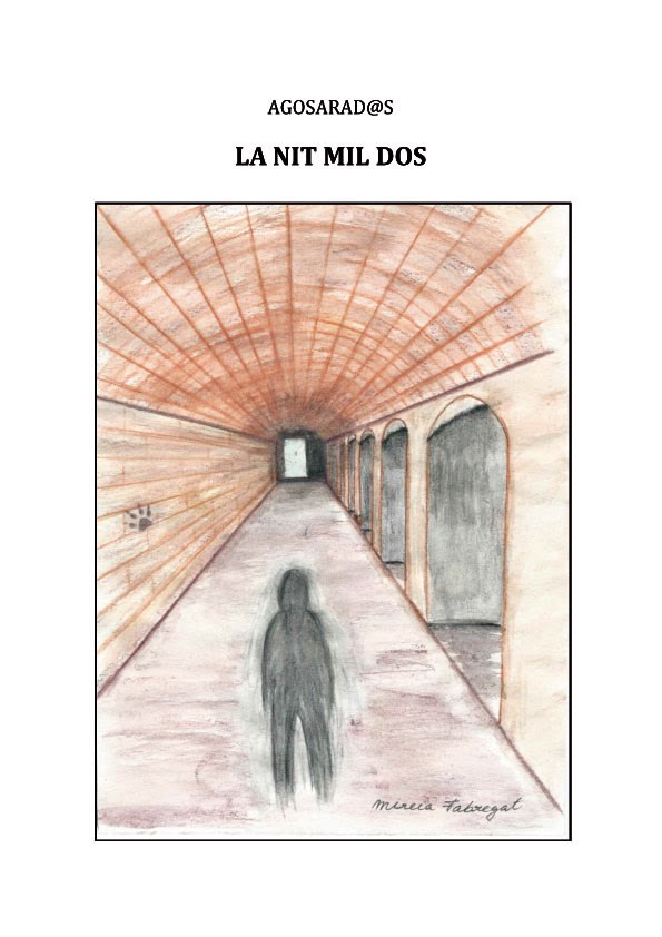 La Nit Mil Dos