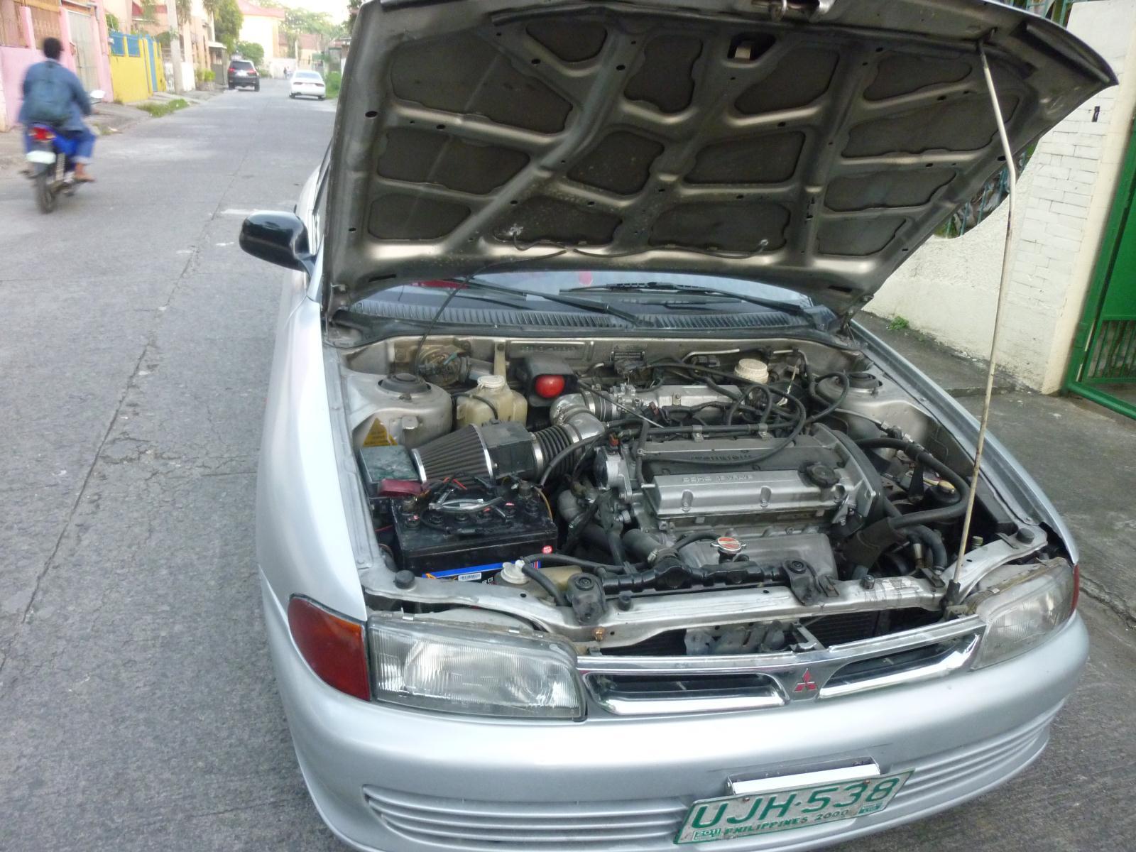 Image Led Jump Start A Car 6