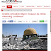"""Pallywood Strikes Again At """"Middle East Monitor"""""""
