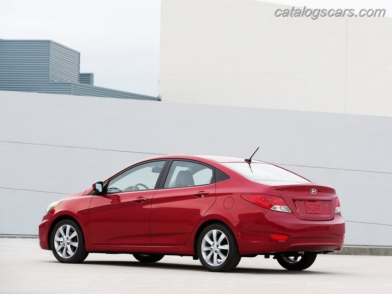 ����� 2014 ������� ������ 2014 Hyundai-Accent-RB-2012-18.jpg