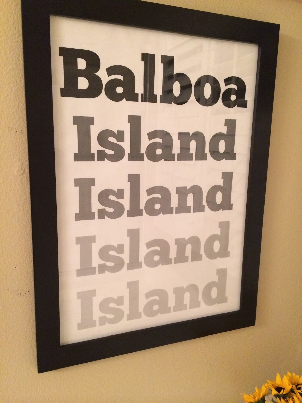 free download balboa island