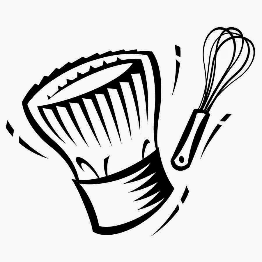 Juegos sara dibujos para colorear sobre la cocina y cocineros for Dibujos de cocina