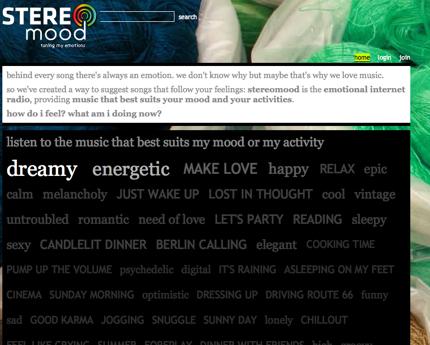 http://3.bp.blogspot.com/-Cq6CLr8hUpQ/TnZeYY46yiI/AAAAAAAAAkw/SA1ODPmefLY/s1600/stereomood1.jpg