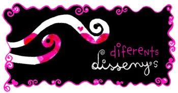 el calaix dels ♥ DISSENYS