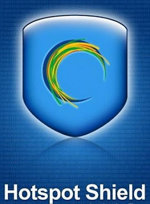 Latest Hotspot Shield Free Download