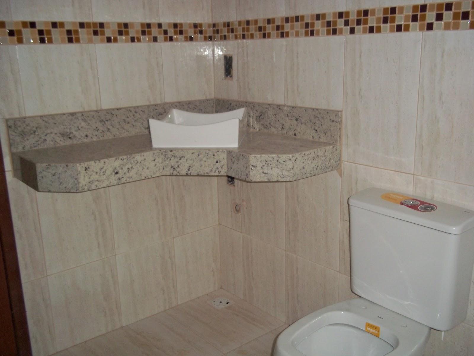 cores forte bancada com tijolos de vidro banheiros com bancada  #342018 1600x1200