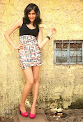 Adah sharma glamorous photos-thumbnail-3