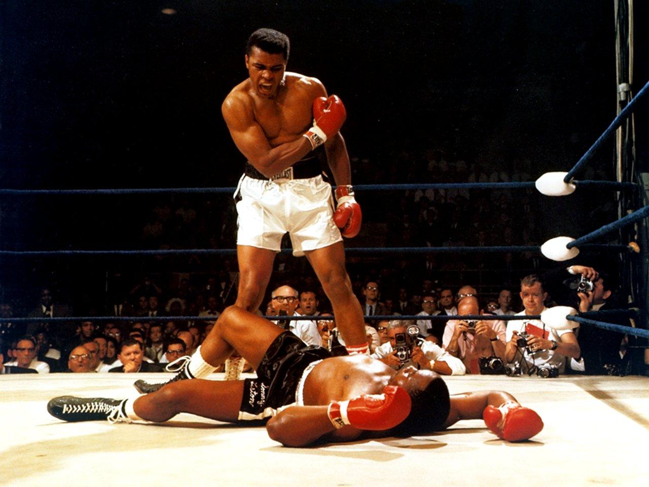http://3.bp.blogspot.com/-Cq9TDSeub9s/UEsJizNUHfI/AAAAAAAADT8/E-ZH29R_8fk/s1600/Boxing-1.jpg