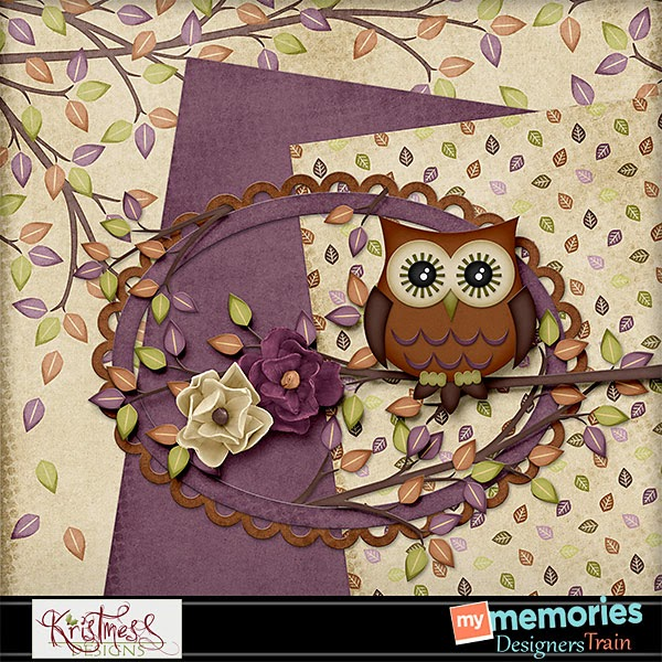 http://www.mymemories.com/store/display_product_page?id=KDKM-MI-1411-74786&r=Kristmess