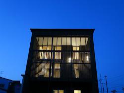 東光の家2015 旭川