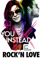 Rockn Love (You Instead) (2011) online y gratis