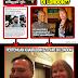 Apa Tujuan Khairuddin Bertemu Editor SarawakReport Di London?? #1MDB @NajibRazak
