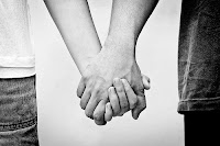 Frase de Amor, Frase de Carinho, Fras de Facebook, Frases de Recados, Relacionamento,