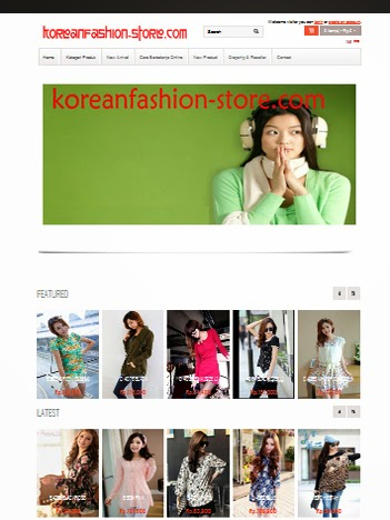 http://koreanfashion-store.com