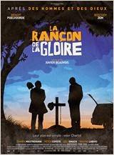 http://www.allocine.fr/video/player_gen_cmedia=19549799&cfilm=221892.html