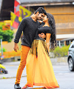 Abbayitho Ammayi movie photos gallery-thumbnail-12