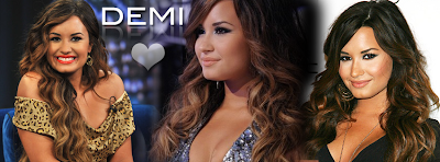 demi lovato facebook covers