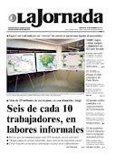 HEMEROTECA:2012/12/12/