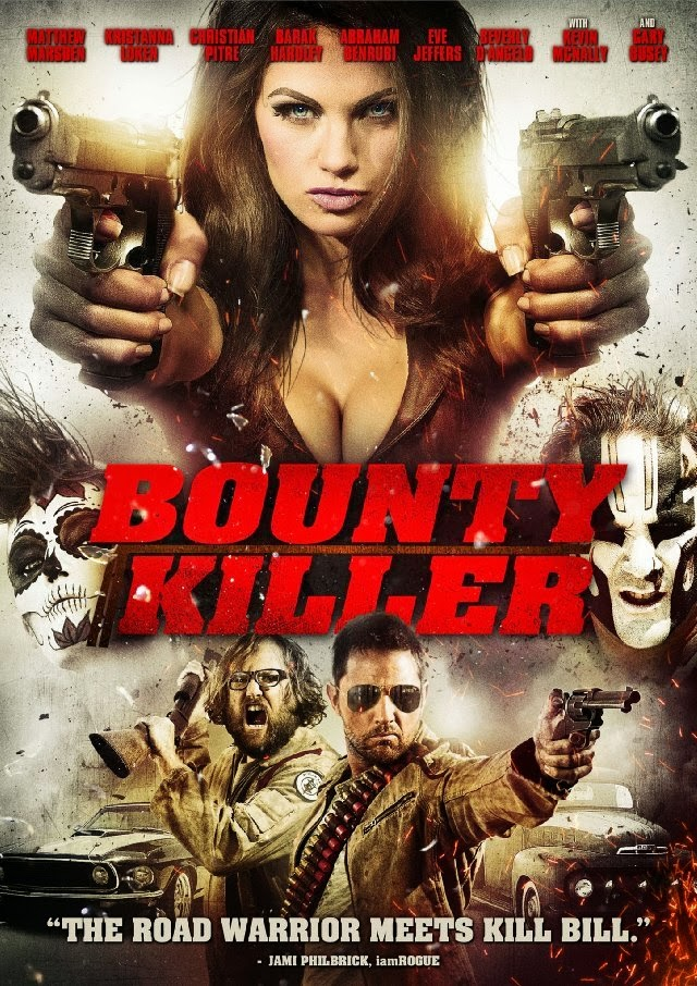 http://www.mazika4way.com/2013/11/bounty-killer.html
