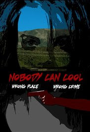 Nobody Can Cool (2015) Full HD Movie Free Download