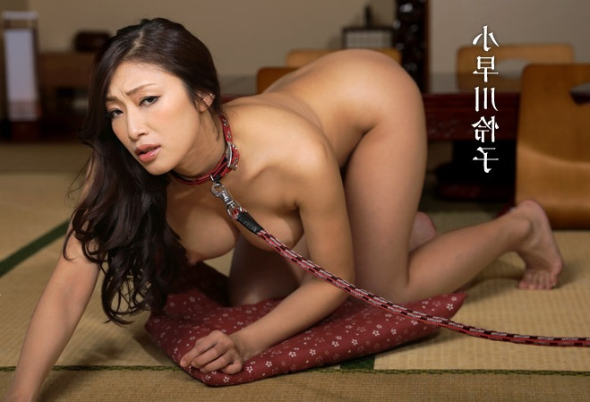 Japan av sex movie — 11