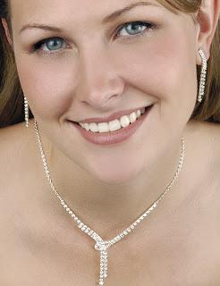 bridal jewelry earringsclass=bridal jewellery