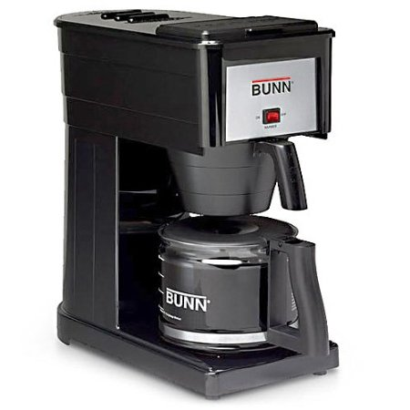 Bunn Coffee Maker Dealers : bunn coffee makers parts grx-b recall list Images - Frompo