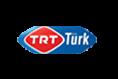 TRT Türk Canlı İzle
