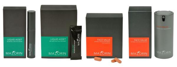 Men%25E2%2580%2599s+skincare+range+Mazorin.jpg