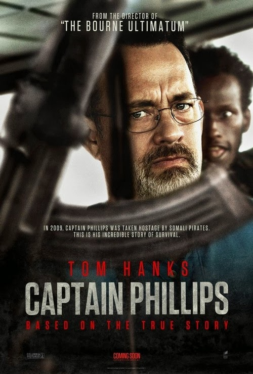 Descargar Captain Phillips