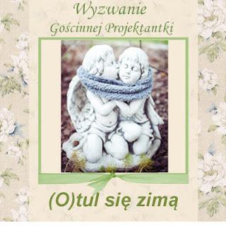 http://szuflada-szuflada.blogspot.no/2016/01/wyzwanie-goscinnej-projektantki-w.html
