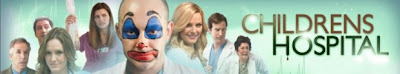 Childrens.Hospital.US.S03E12.HDTV.XviD-2HD