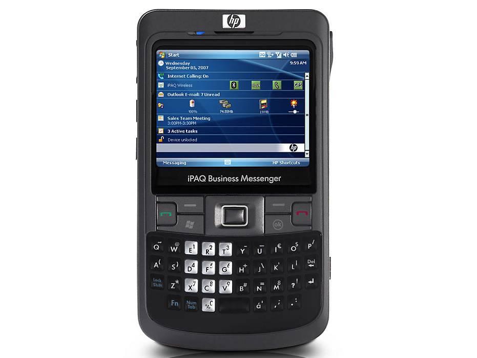 hp ipaq 910 user guide product user guide instruction u2022 rh testdpc co