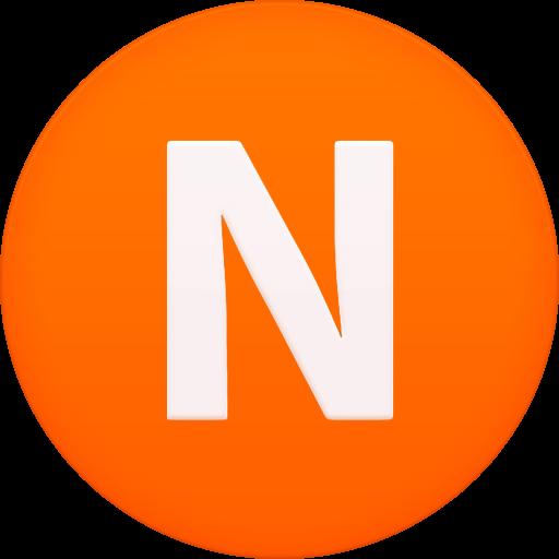 Nimbuzz 2.9.1 تحميل نيم باز للكمبيوتر 2014