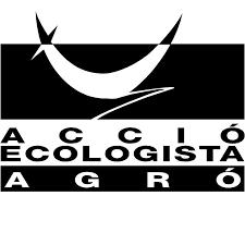 ACCIÓ ECOLOGISTA AGRÓ