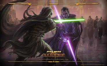 #13 Star Wars Wallpaper