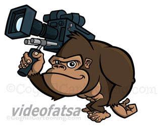 videofatsa