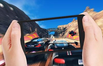 Harga Dan Spesifikasi  Xiaomi Redmi 2 Prime Terbaru