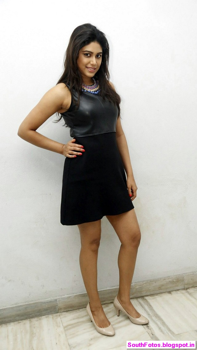 Manisha Yadav Hot Photo Gallery