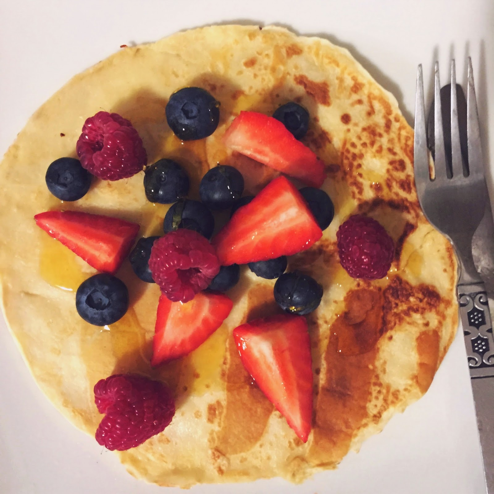 pancakes shrove tuesday blog