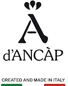 D&#39;Ancp