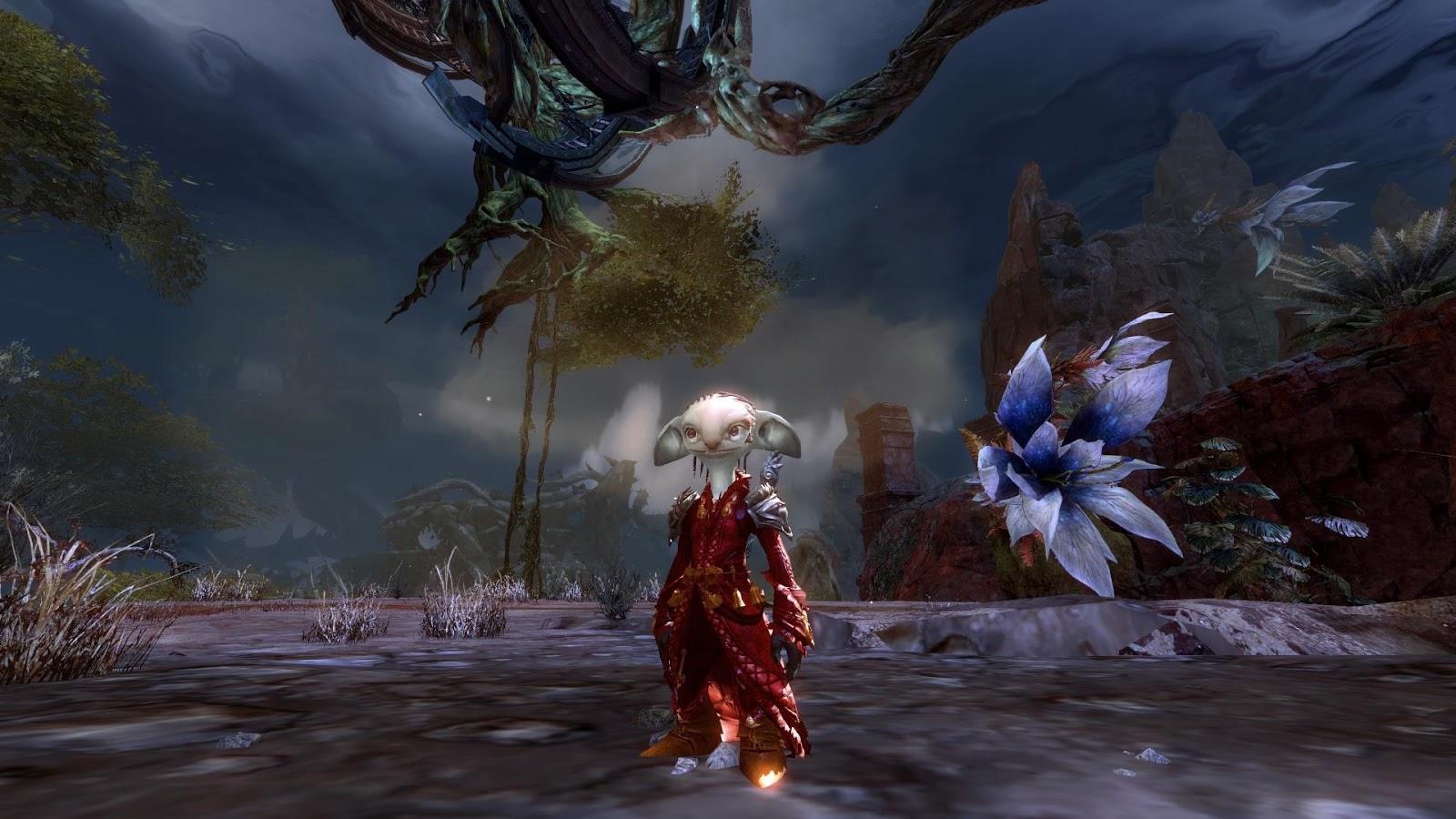 Guild wars 2 gw2 darkened desires gw2 fashion - Gw2 Eq2