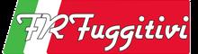 FRFuggitivi Twitter