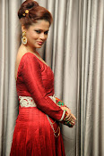 Shilpa Chakravarthy Glam pics-thumbnail-3