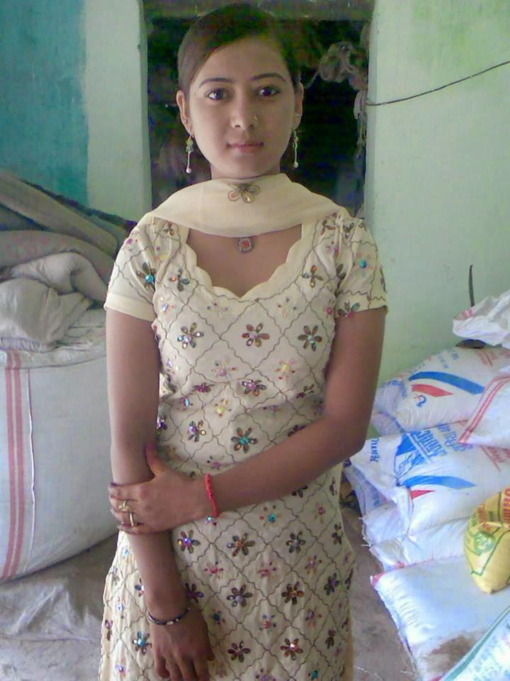 Hd wall paper beautyful girls wallpapersindian pakistanigirls beautiful hdwallpaper album voltagebd Images