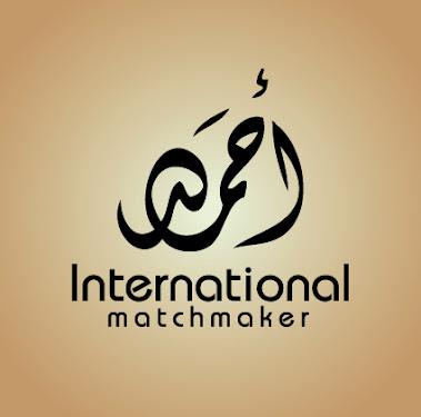 Arab matchmaking app